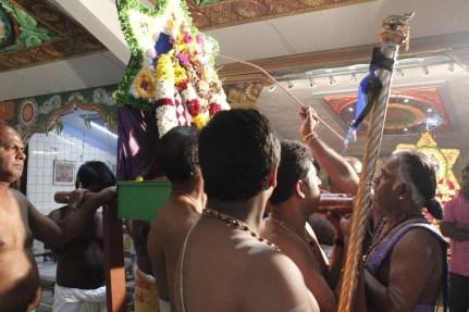 Naangaam Thiruvilaa (Kaalai) - Mahotsavam 2014 (46)