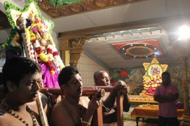 Naangaam Thiruvilaa (Kaalai) - Mahotsavam 2014 (48)
