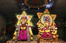 Naangaam Thiruvilaa (Kaalai) - Mahotsavam 2014 (55)