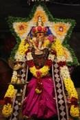 Naangaam Thiruvilaa (Kaalai) - Mahotsavam 2014 (57)