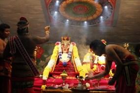 Onbathaam Thiruvilaa (Therthiruvilaa) - Mahotsavam 2014 (10)
