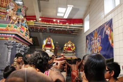 Onbathaam Thiruvilaa (Therthiruvilaa) - Mahotsavam 2014 (103)