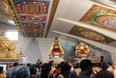Onbathaam Thiruvilaa (Therthiruvilaa) - Mahotsavam 2014 (115)