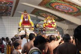 Onbathaam Thiruvilaa (Therthiruvilaa) - Mahotsavam 2014 (120)