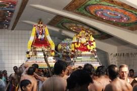 Onbathaam Thiruvilaa (Therthiruvilaa) - Mahotsavam 2014 (123)