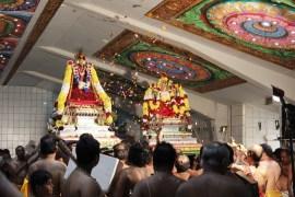 Onbathaam Thiruvilaa (Therthiruvilaa) - Mahotsavam 2014 (128)