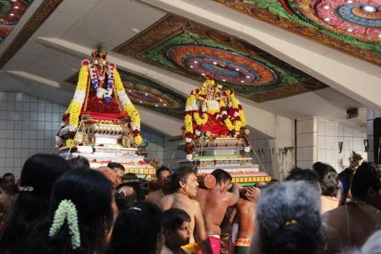 Onbathaam Thiruvilaa (Therthiruvilaa) - Mahotsavam 2014 (129)
