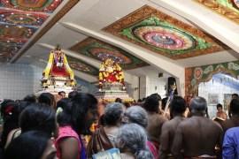 Onbathaam Thiruvilaa (Therthiruvilaa) - Mahotsavam 2014 (132)