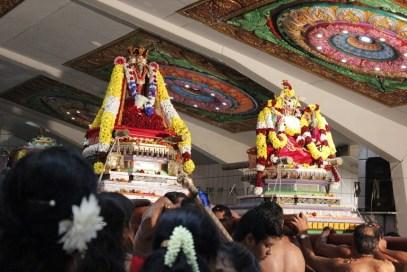 Onbathaam Thiruvilaa (Therthiruvilaa) - Mahotsavam 2014 (137)