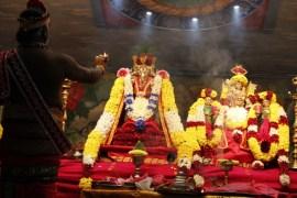 Onbathaam Thiruvilaa (Therthiruvilaa) - Mahotsavam 2014 (14)
