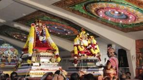 Onbathaam Thiruvilaa (Therthiruvilaa) - Mahotsavam 2014 (141)
