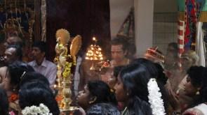Onbathaam Thiruvilaa (Therthiruvilaa) - Mahotsavam 2014 (145)
