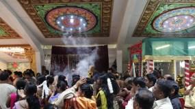 Onbathaam Thiruvilaa (Therthiruvilaa) - Mahotsavam 2014 (146)
