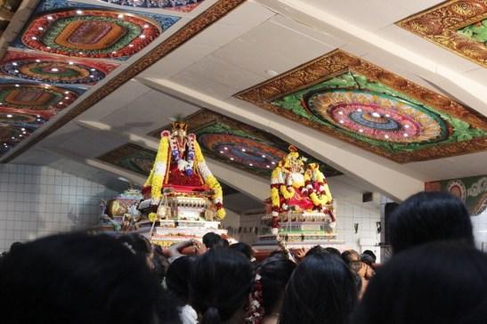 Onbathaam Thiruvilaa (Therthiruvilaa) - Mahotsavam 2014 (149)