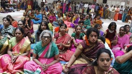 Onbathaam Thiruvilaa (Therthiruvilaa) - Mahotsavam 2014 (15)