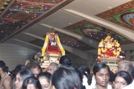 Onbathaam Thiruvilaa (Therthiruvilaa) - Mahotsavam 2014 (151)
