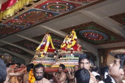 Onbathaam Thiruvilaa (Therthiruvilaa) - Mahotsavam 2014 (155)