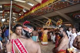 Onbathaam Thiruvilaa (Therthiruvilaa) - Mahotsavam 2014 (157)