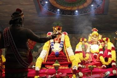 Onbathaam Thiruvilaa (Therthiruvilaa) - Mahotsavam 2014 (16)