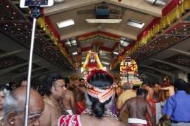 Onbathaam Thiruvilaa (Therthiruvilaa) - Mahotsavam 2014 (164)