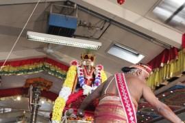 Onbathaam Thiruvilaa (Therthiruvilaa) - Mahotsavam 2014 (179)