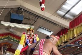 Onbathaam Thiruvilaa (Therthiruvilaa) - Mahotsavam 2014 (180)
