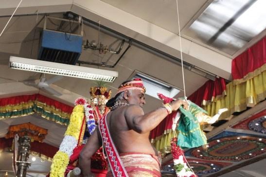 Onbathaam Thiruvilaa (Therthiruvilaa) - Mahotsavam 2014 (182)