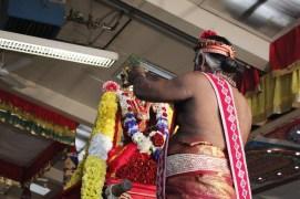 Onbathaam Thiruvilaa (Therthiruvilaa) - Mahotsavam 2014 (196)