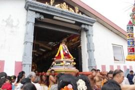 Onbathaam Thiruvilaa (Therthiruvilaa) - Mahotsavam 2014 (229)