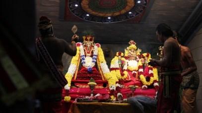 Onbathaam Thiruvilaa (Therthiruvilaa) - Mahotsavam 2014 (23)