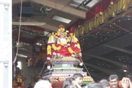 Onbathaam Thiruvilaa (Therthiruvilaa) - Mahotsavam 2014 (234)