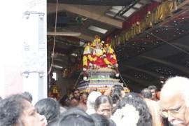 Onbathaam Thiruvilaa (Therthiruvilaa) - Mahotsavam 2014 (235)