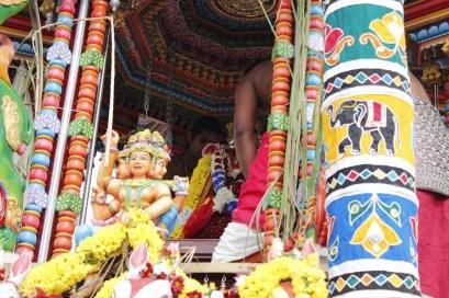 Onbathaam Thiruvilaa (Therthiruvilaa) - Mahotsavam 2014 (243)