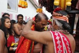 Onbathaam Thiruvilaa (Therthiruvilaa) - Mahotsavam 2014 (246)