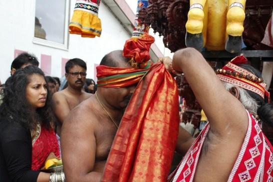 Onbathaam Thiruvilaa (Therthiruvilaa) - Mahotsavam 2014 (247)