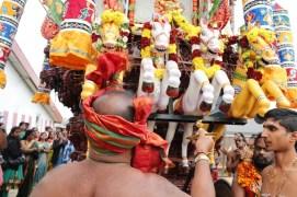 Onbathaam Thiruvilaa (Therthiruvilaa) - Mahotsavam 2014 (252)