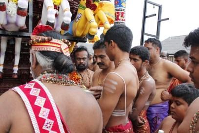Onbathaam Thiruvilaa (Therthiruvilaa) - Mahotsavam 2014 (255)