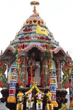Onbathaam Thiruvilaa (Therthiruvilaa) - Mahotsavam 2014 (260)
