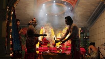 Onbathaam Thiruvilaa (Therthiruvilaa) - Mahotsavam 2014 (3)
