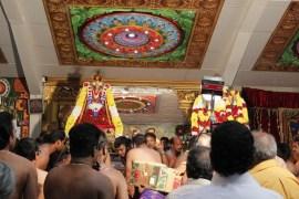 Onbathaam Thiruvilaa (Therthiruvilaa) - Mahotsavam 2014 (49)