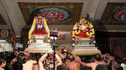 Onbathaam Thiruvilaa (Therthiruvilaa) - Mahotsavam 2014 (53)