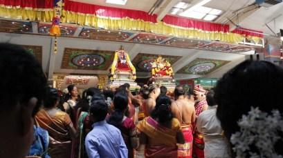 Onbathaam Thiruvilaa (Therthiruvilaa) - Mahotsavam 2014 (60)