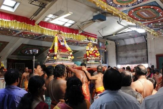 Onbathaam Thiruvilaa (Therthiruvilaa) - Mahotsavam 2014 (65)