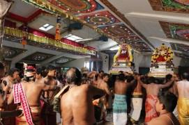 Onbathaam Thiruvilaa (Therthiruvilaa) - Mahotsavam 2014 (71)