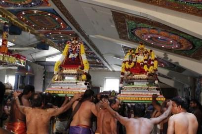 Onbathaam Thiruvilaa (Therthiruvilaa) - Mahotsavam 2014 (90)