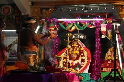 PaththaamThiruvilaa (Kodiyirakkam) - Mahotsavam 2014 (10)