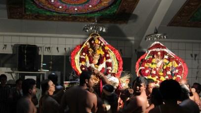 PaththaamThiruvilaa (Kodiyirakkam) - Mahotsavam 2014 (100)