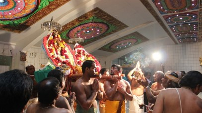 PaththaamThiruvilaa (Kodiyirakkam) - Mahotsavam 2014 (102)