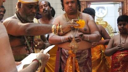 PaththaamThiruvilaa (Kodiyirakkam) - Mahotsavam 2014 (104)