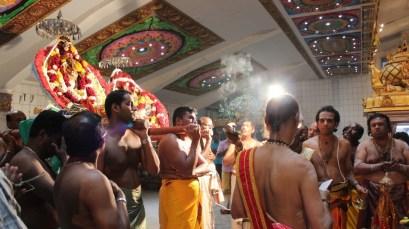 PaththaamThiruvilaa (Kodiyirakkam) - Mahotsavam 2014 (105)